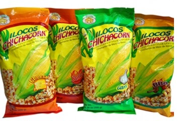 Ilocos Food Products_Chichacorn V2.jpg