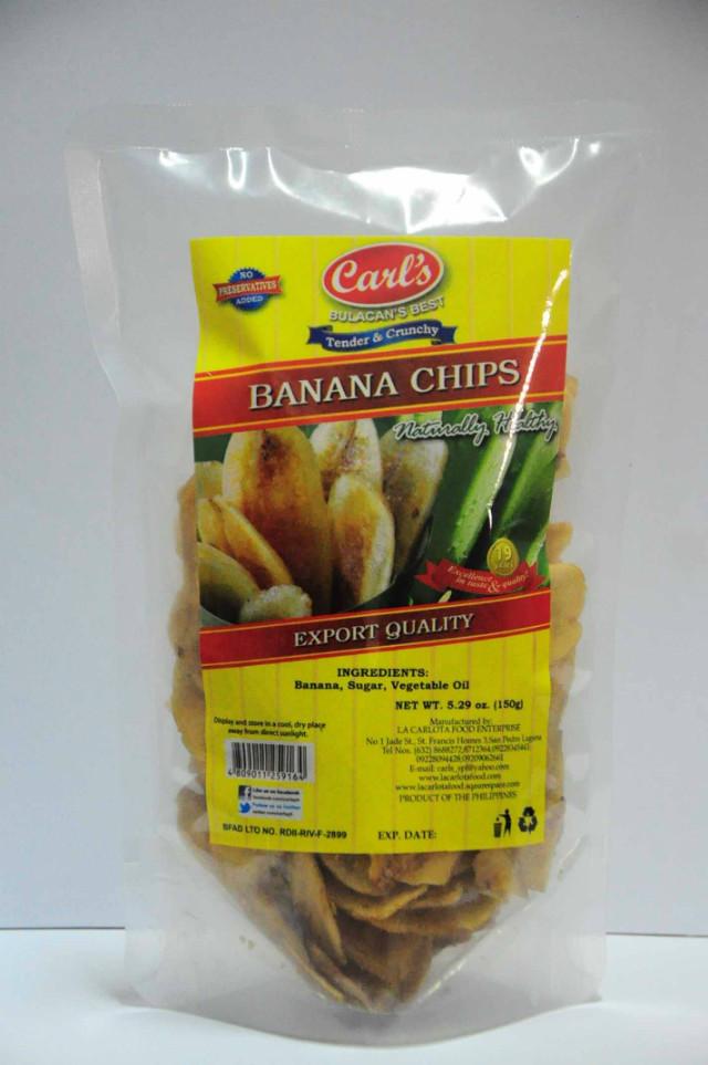 banana chips 150 gms.jpg
