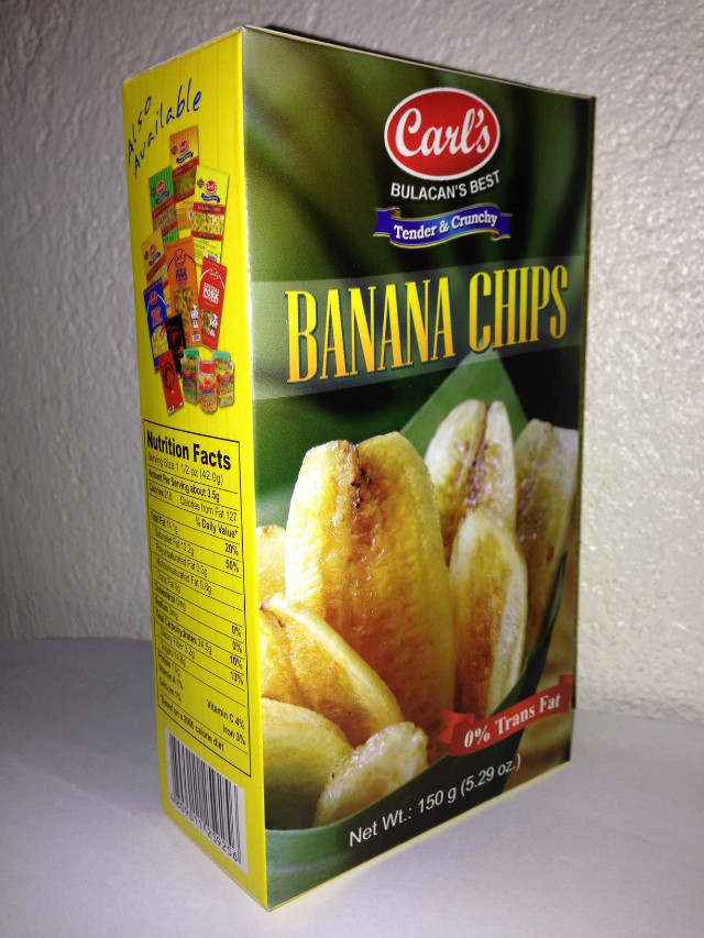 banana chips box.jpg