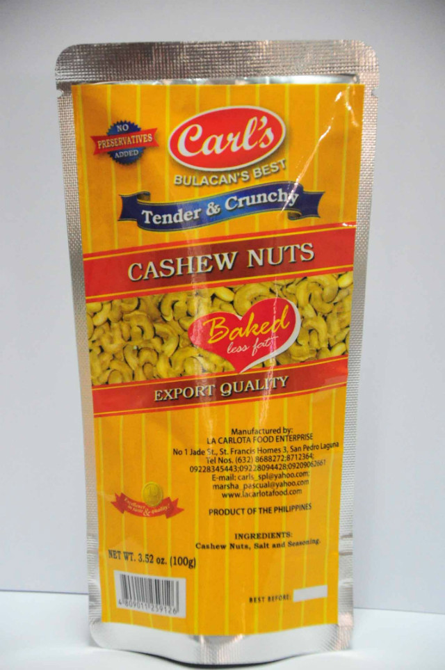 cashew nuts - Copy.jpg