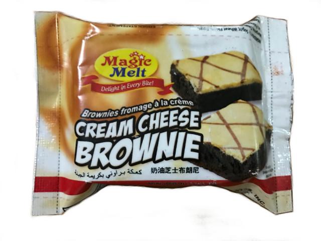 cream cheese brownie 80g.jpg