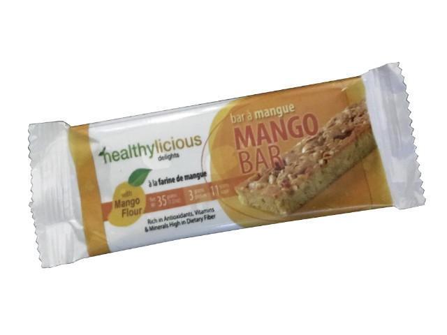 Mango Bar.jpg