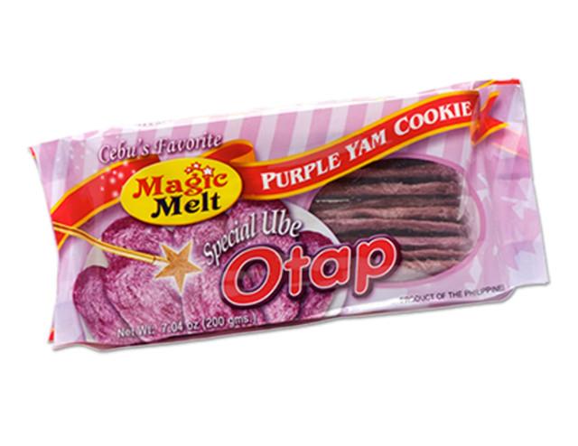 purple yam cookie(otap ube) 200g. 4   806510210894.jpg