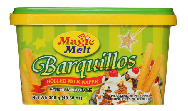 rolled milk wafer tub(barquillos)   300g. 4 80651010210498.jpg