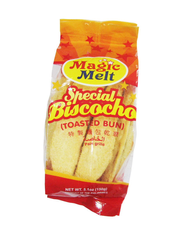 special toasted bun(special   biscocho) 150g_4 806510211273.jpg