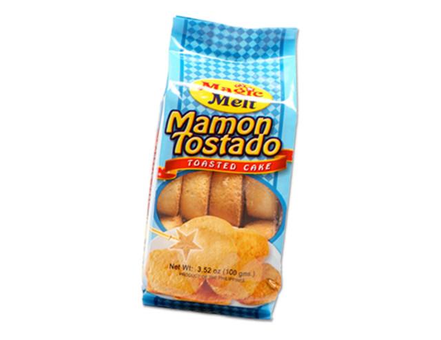 toasted cake(mamon tostado) 100g_4   806510210856.jpg