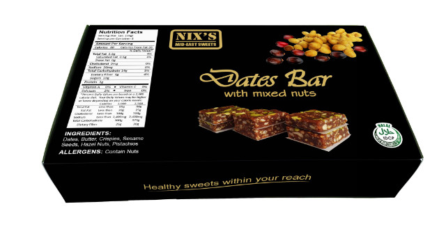 Dates Bar with mixed Nuts.jpg