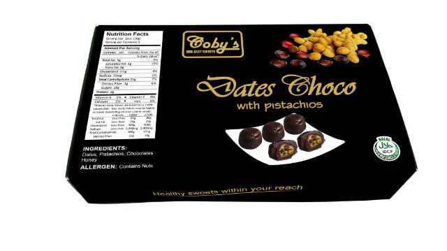 Dates Choco with Pistachios.jpg
