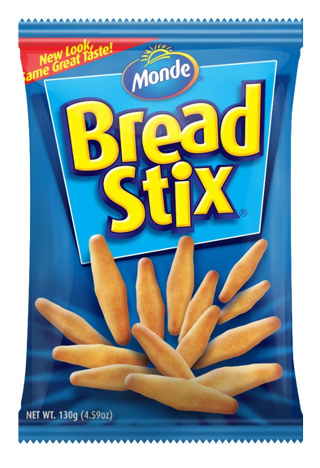 bread-stix-2d.jpg
