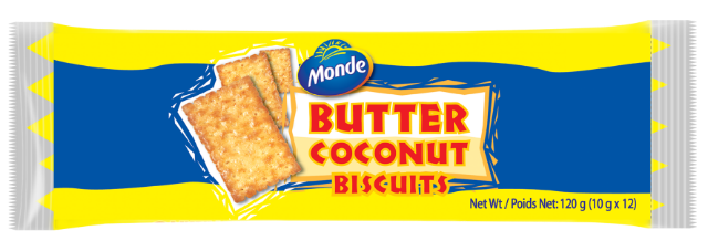 Butter coconut outer.png