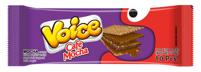 CafeMocha_Outer-F.png