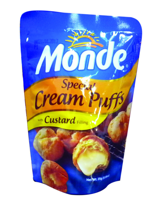 creampuffs custard.jpg