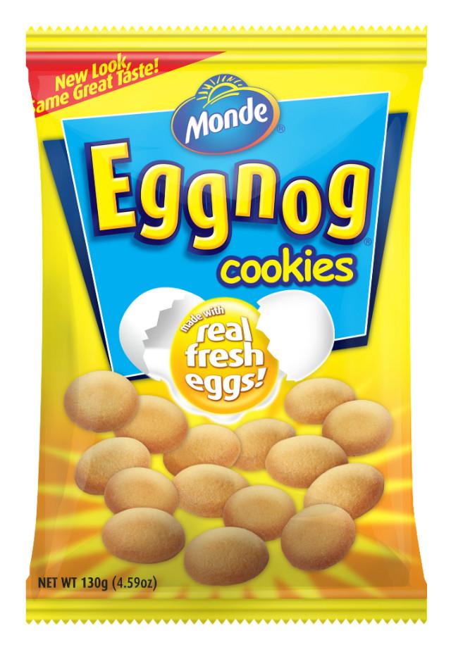 eggnog-2d.jpg