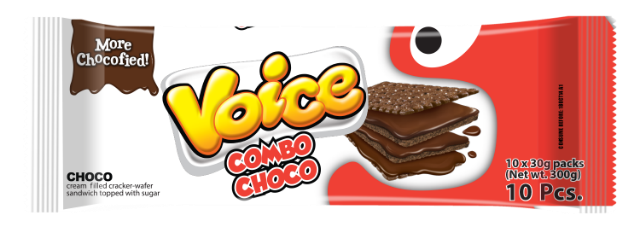 ComboChoco_Outer-F.png