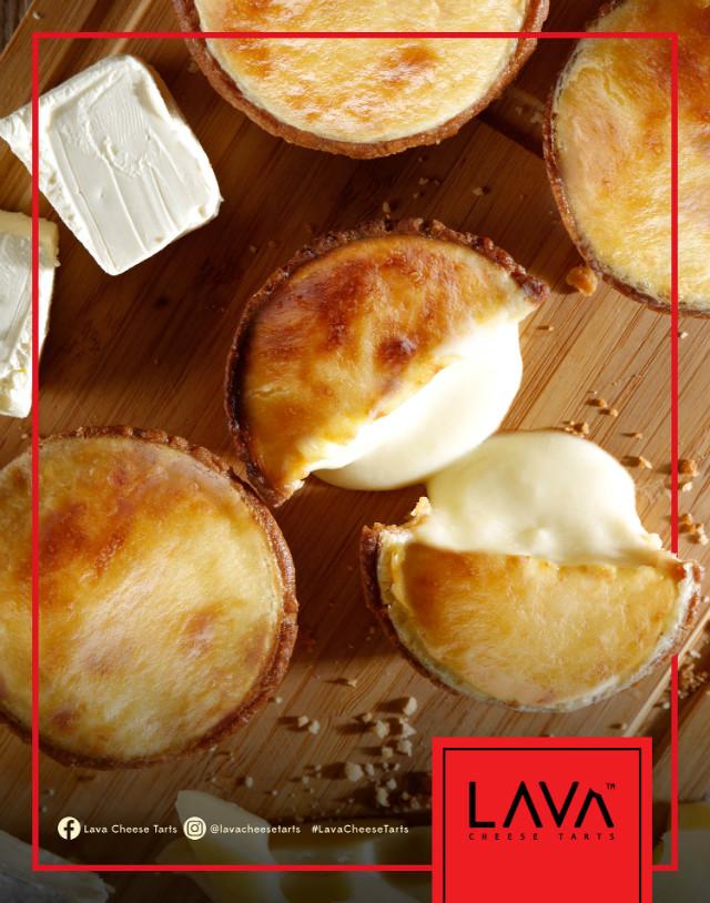 LAVA Cheese Tarts Product.jpg