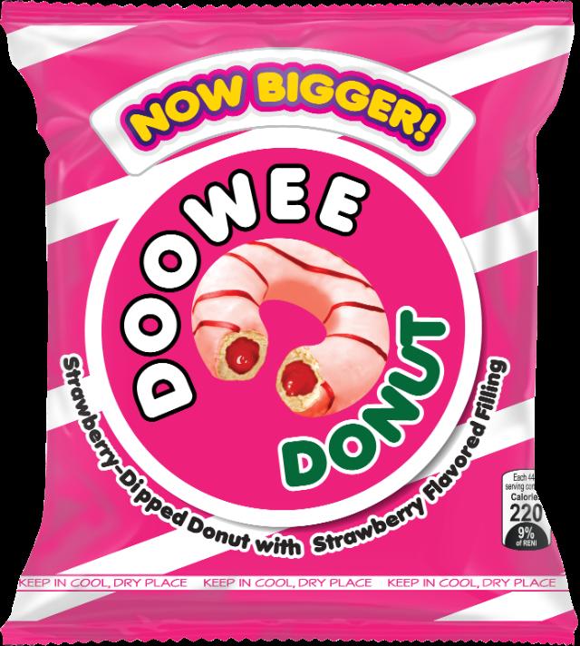 DooweeDonut_Strawberry_primary_packshot.png