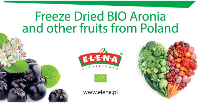 elena product.JPG