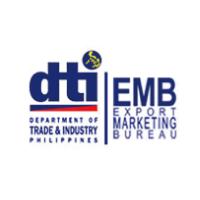 DTI-EMB_logo200.png