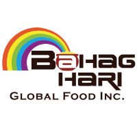 BGIF-Logo200200.png