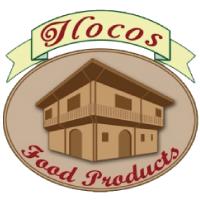 ilocos_logo200.png