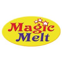 magic-melt_logo200.png