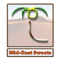 mid-east_logo200.png