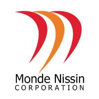 MNC-Logo200200.png